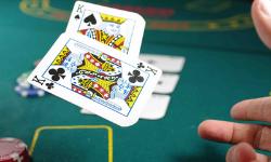 Les clubs de jeux de cartes