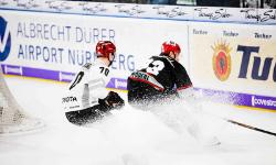 Les clubs de hockey sur glace