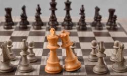 Les clubs d'échecs