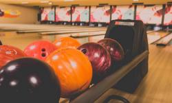 Les clubs de bowling et de sport de quilles