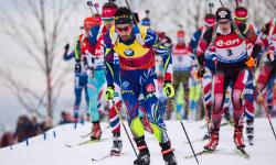 Les clubs de biathlon