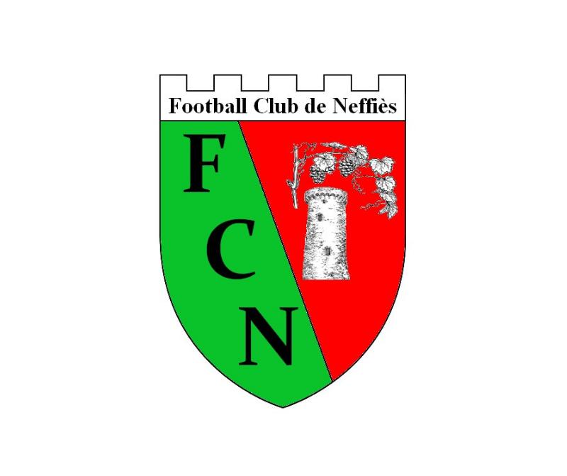 Football club de Neffiès