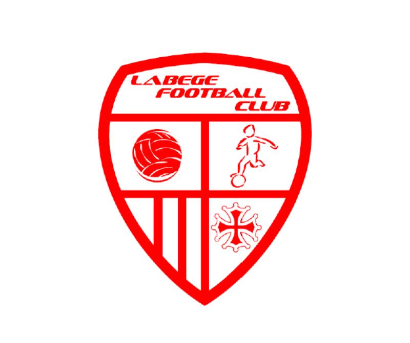 Labège Football Club