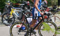 Les clubs de triathlon