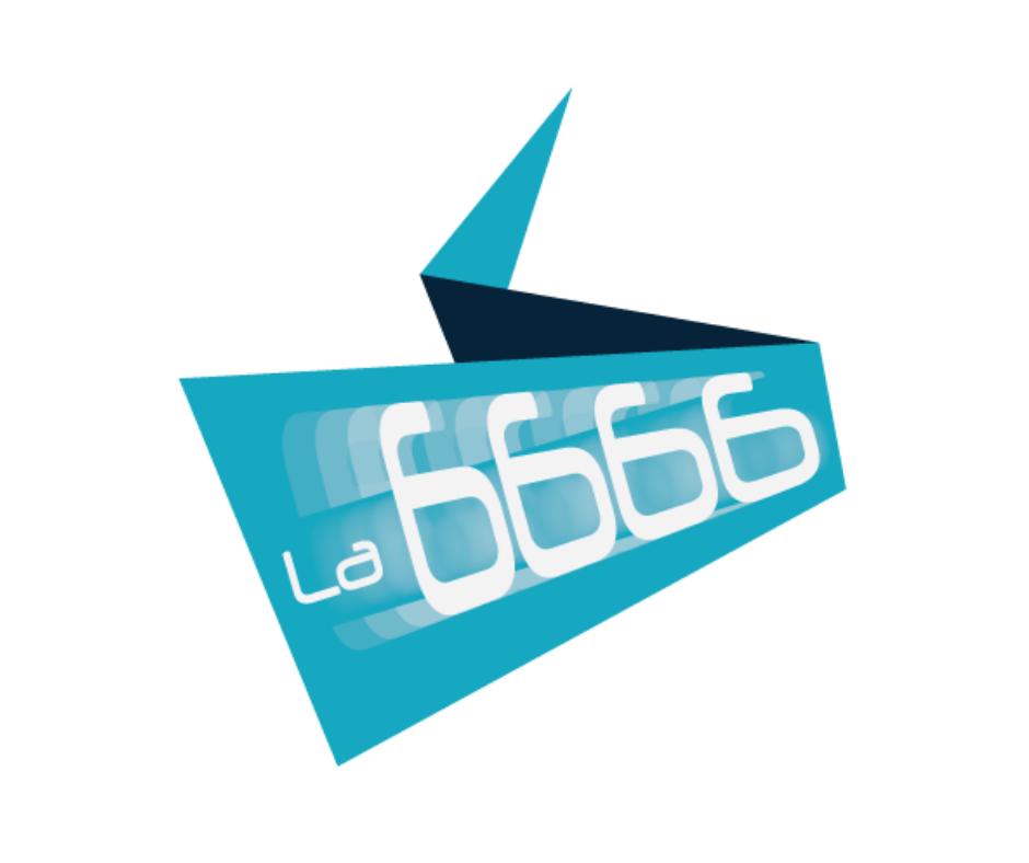 6666 Occitane