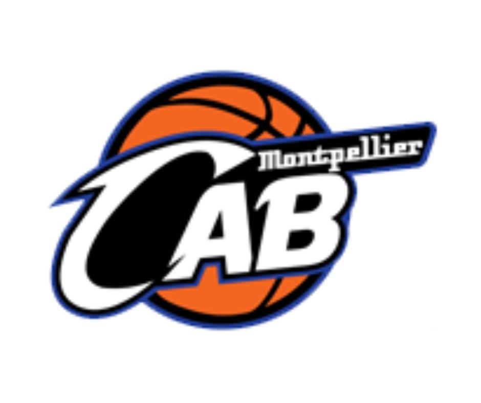 Croix d'Argent Basket Montpellier