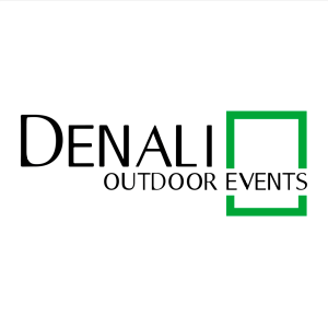 Denali Outdoor Events