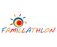 Famillathlon95