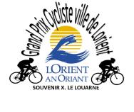 Grand Prix Cycliste X. Le Louarne