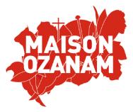 logo organisation sportive bénégo bénévole sport