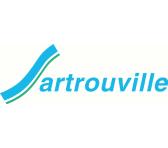 Mairie de Sartrouville