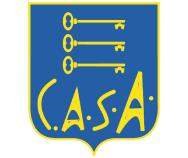 CAS Avignon