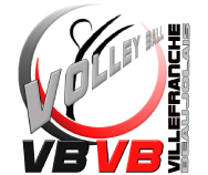 Volley Ball Villefranche Beaujolais