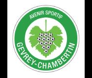 Avenir sportif de Gevrey-Chambertin