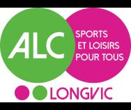 ALC LONGVIC