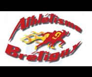 Club Sportif de Brétigny - Athlétisme