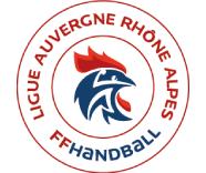 Ligue Auvergne Rhône Alpes Handball