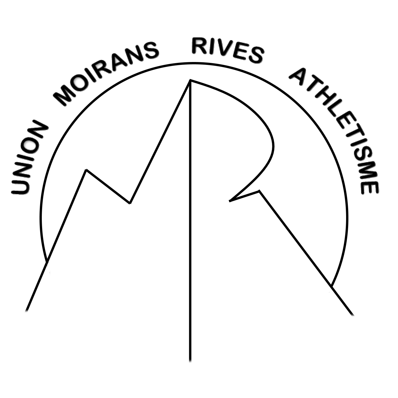 Union Moirans Rives Athlétisme