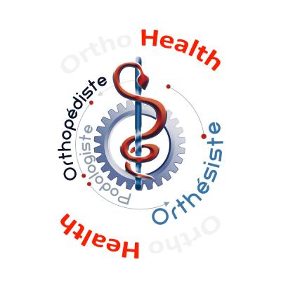 Ortho Health