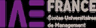 Réseau-IAE