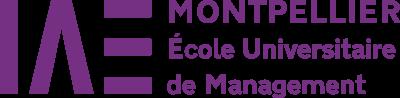 Institut d'Administration des Entreprises Montpellier