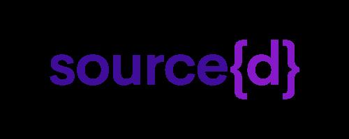 logo sourced