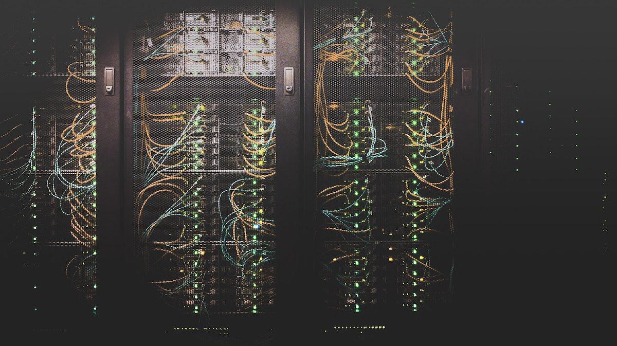 Solliciter et renforcer son réseau professionnel