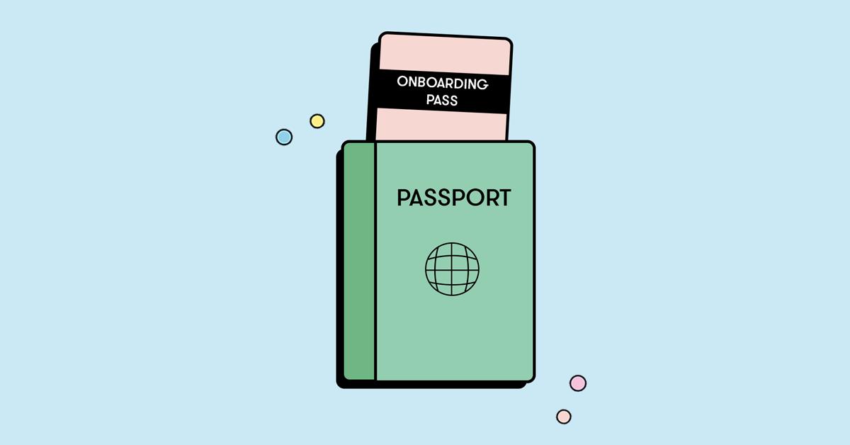 Management : Comment assurer un onboarding à distance ?