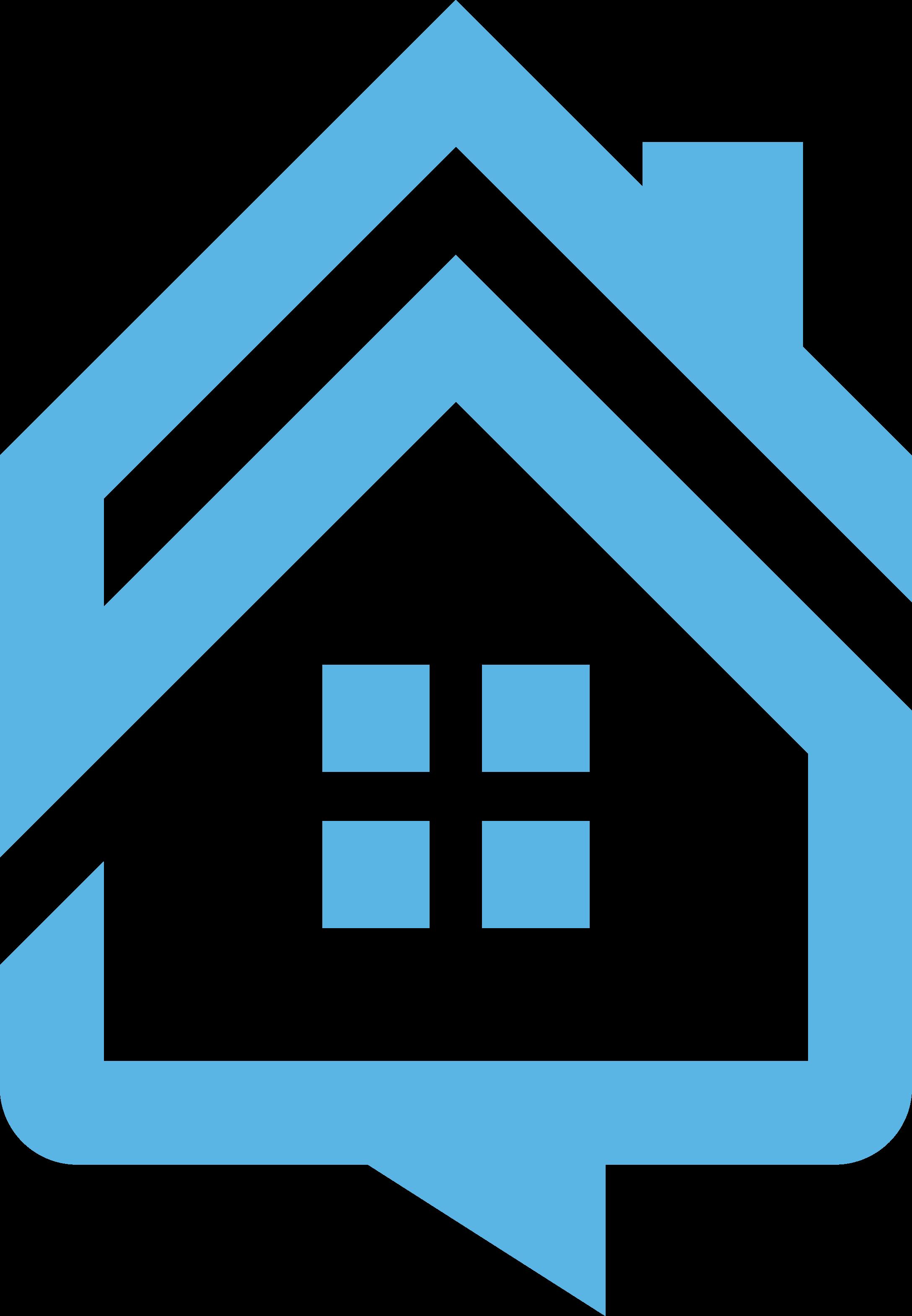 smart alto logo