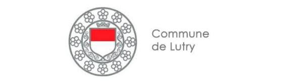 Sablage Commune de Lutry