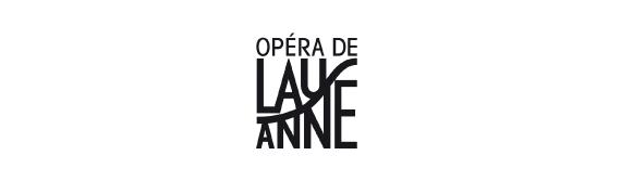 Sablage bois Opéra de Lausanne
