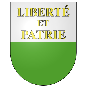Sablage Canton Vaud VD