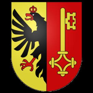 Sablage Canton de Genève GE