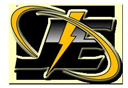 Jolma Electric Logo