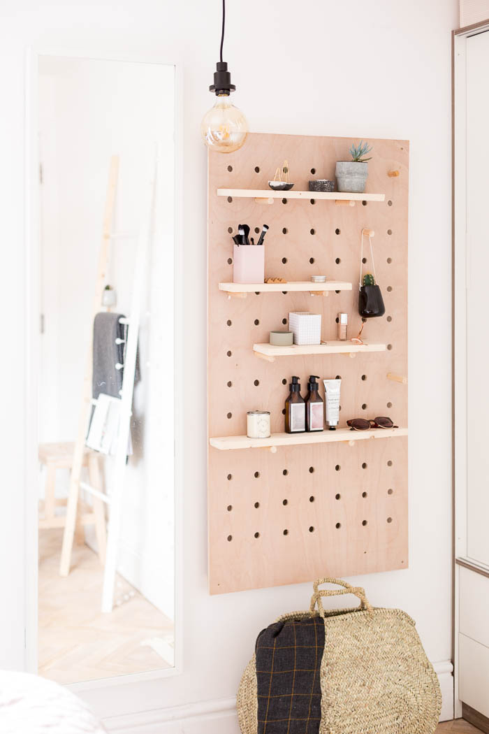 small studio apartment decorating designs