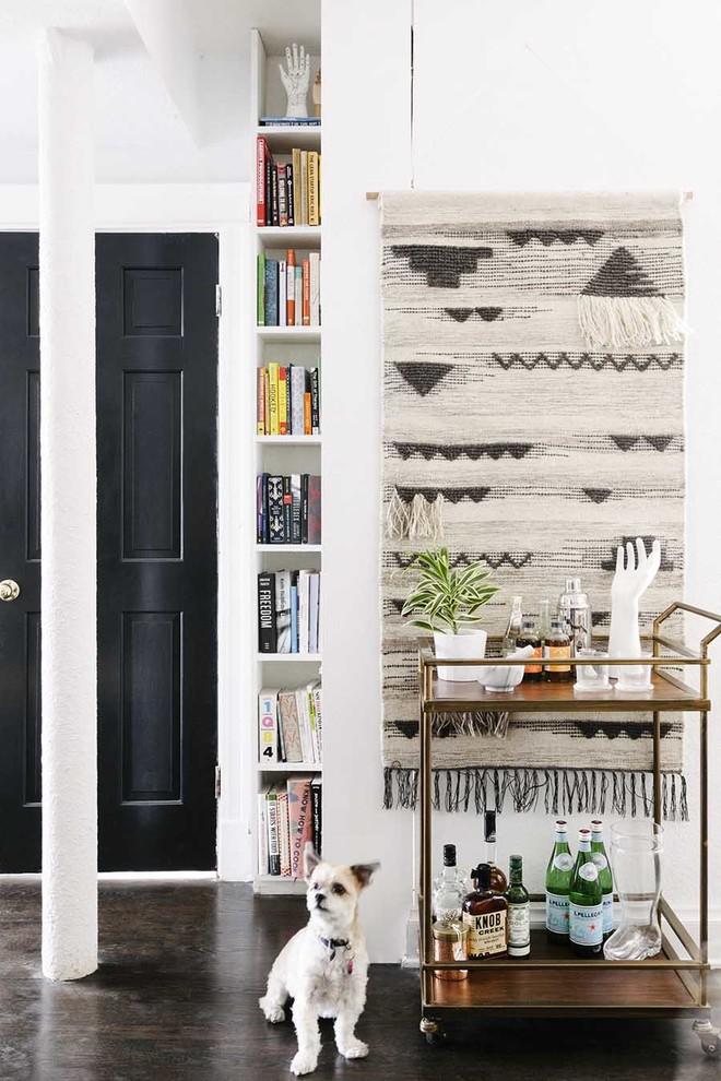 living room diy wall decor ideas