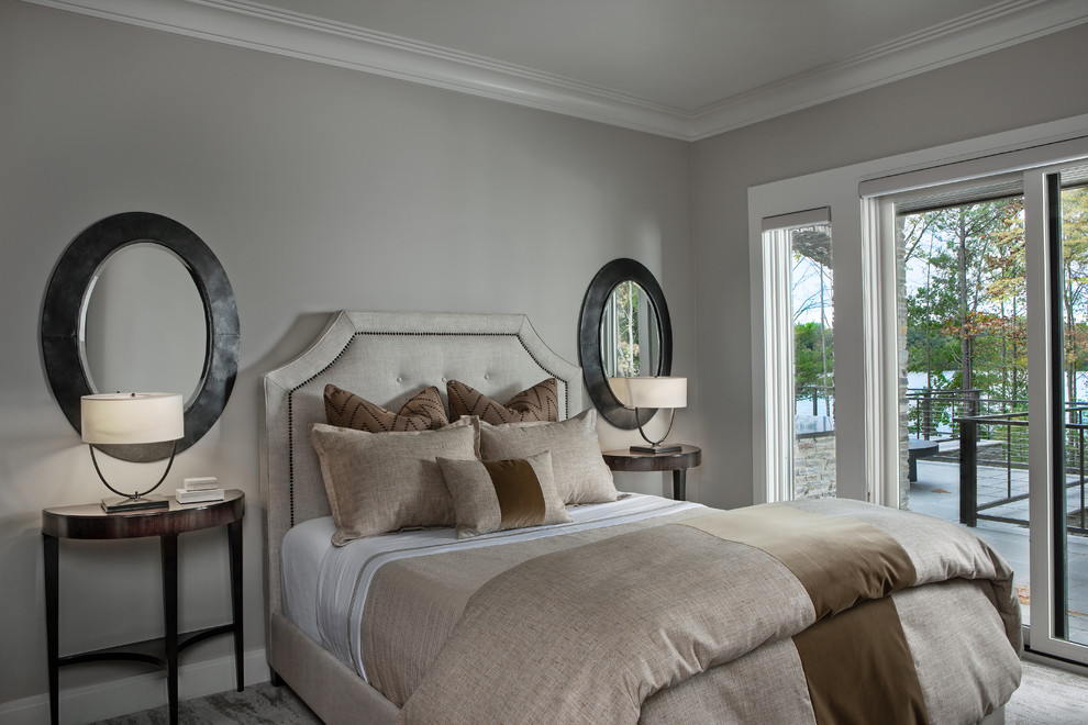 bedroom wall colors to avoid