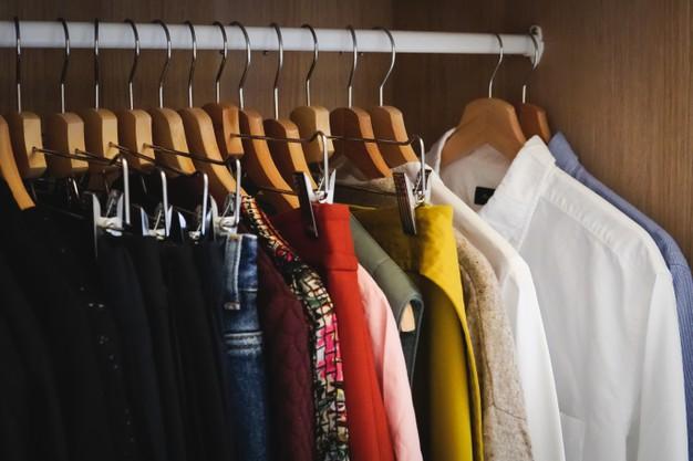 Maximize Your Bedroom Storage