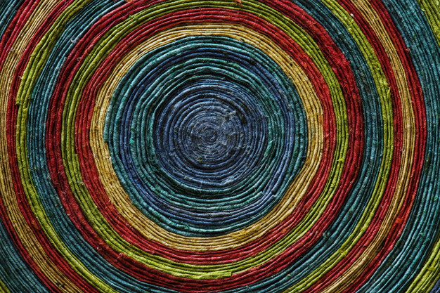 Colorful and Stunning Rugs