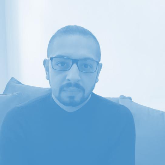 David Sitař mluví o Dětství bez násilí