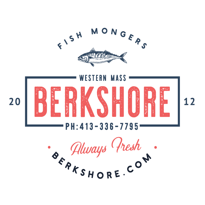 BerkShore | Curated, Direct, and Ultra-Fresh Seafood