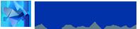 Ação Web - Criação de Sites E-commerce e Loja Online