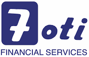 Foti Financial Services
