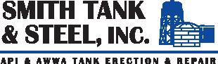 Smith Tank & Steel