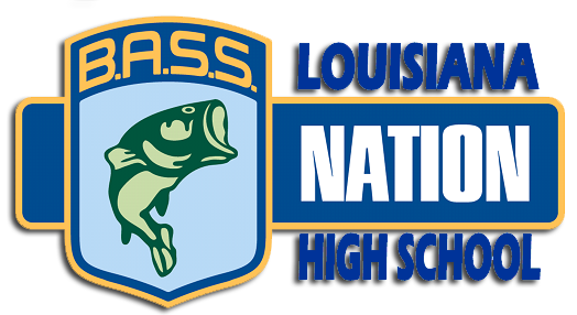 Louisiana Bass Nation High School
