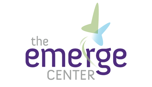 The Emerge Center