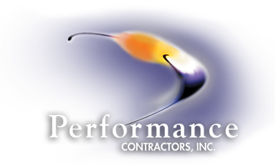 Performance Contractors Inc.