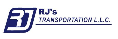 RJ's Transportation LLC