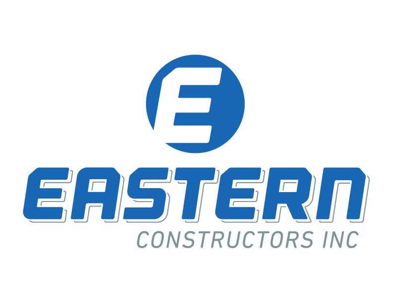 Eastern Constructors Inc