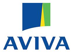 Just Logo
